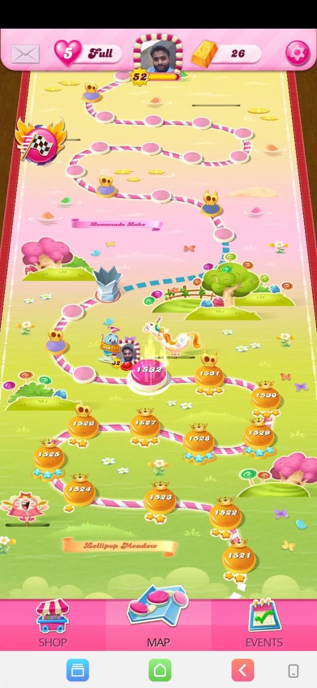 Screenshot_20200804-101102_Candy Crush Saga.jpg