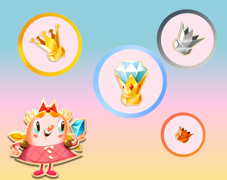 Trophy challenge main pic.png