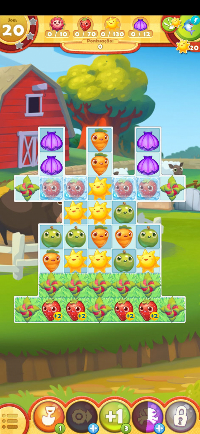 Screenshot_20210127-113302_Farm Heroes Saga.jpg