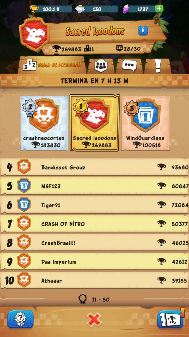 Screenshot_20210502-234125_CrashOntheRun!.jpg