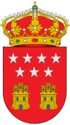 100px-Escudo_de_la_Comunidad_de_Madrid.svg.png