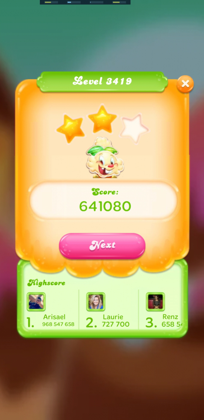 Screenshot_20210515-122026_Candy Crush Jelly.jpg
