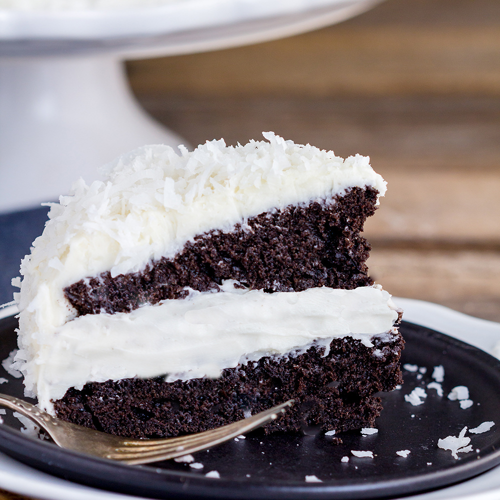 Chocolate-Coconut-Cake-square.jpg