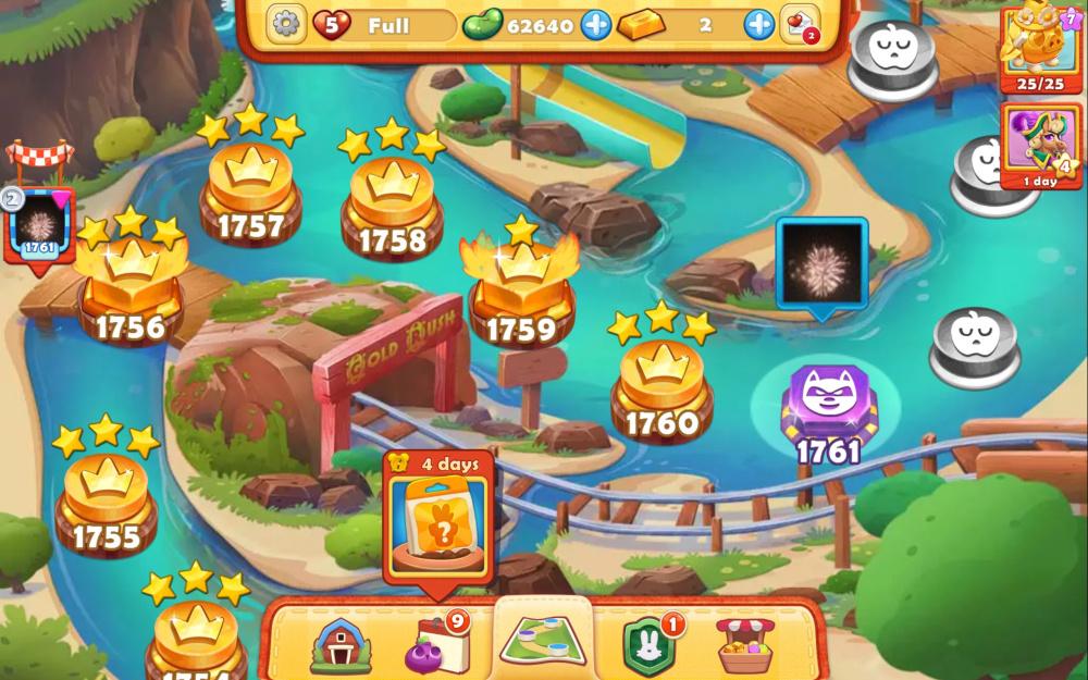 Screenshot_20210728-213324_Farm Heroes Saga.jpg
