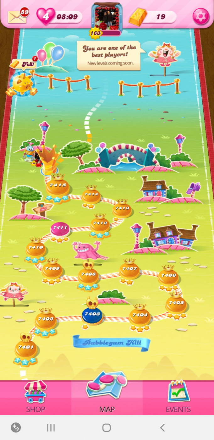 Screenshot_20200722-215109_Candy Crush Saga.jpg