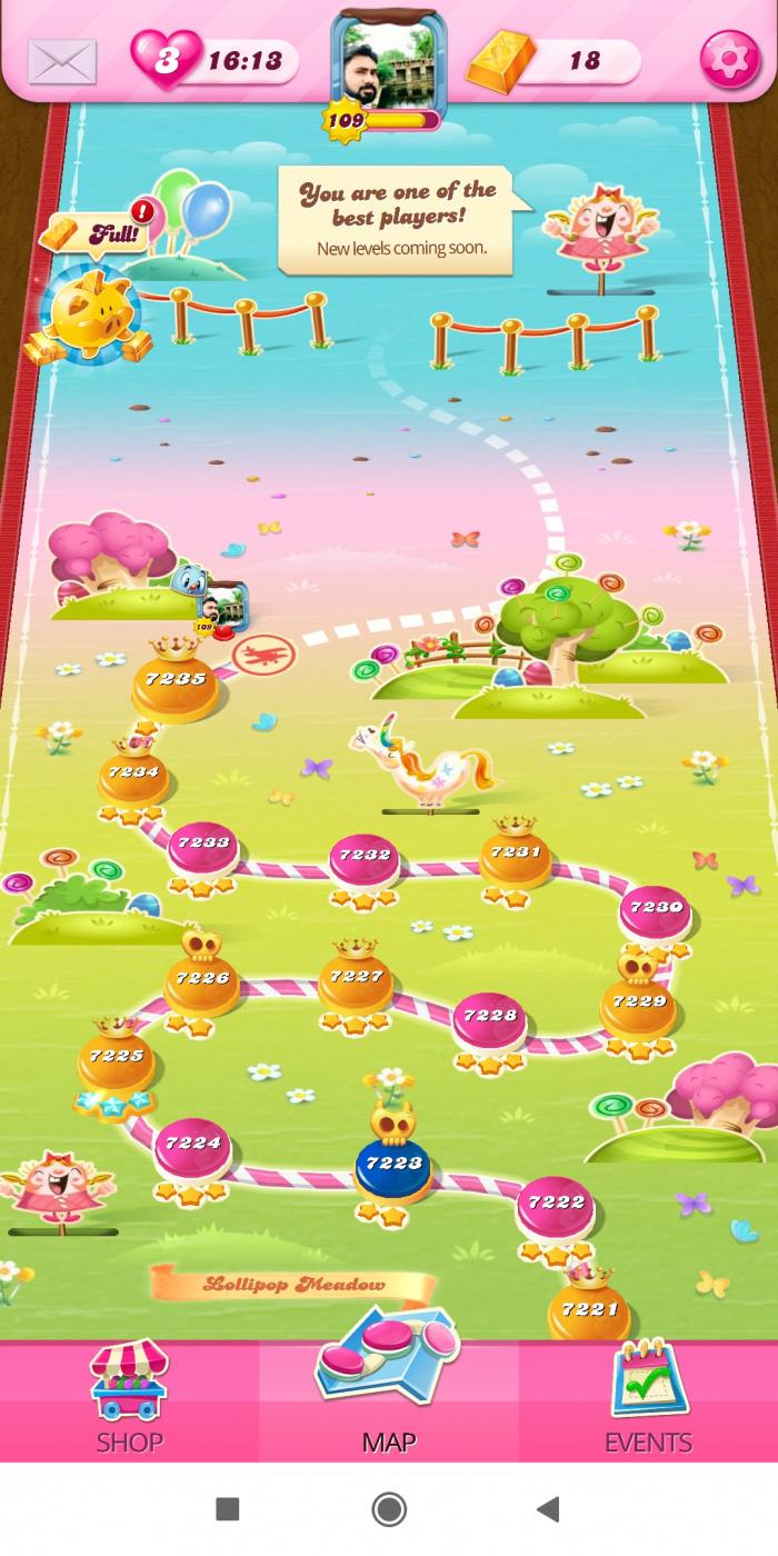 Screenshot_2020-06-27-13-02-27-650_com.king.candycrushsaga.jpg