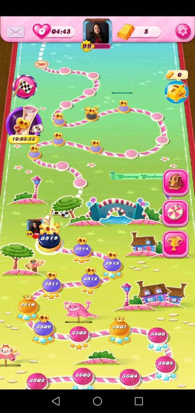 Screenshot_20200527_202040_com.king.candycrushsaga.jpg