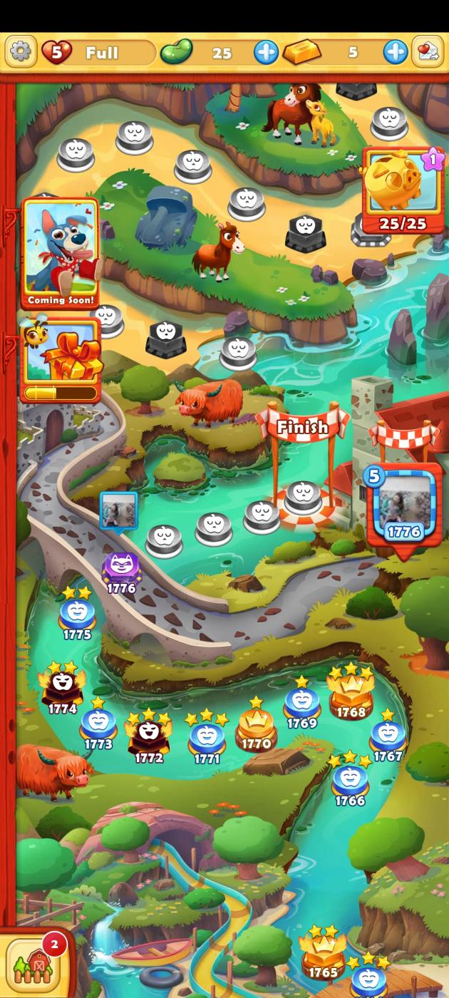 Screenshot_20200923_210420_com.king.farmheroessaga.jpg