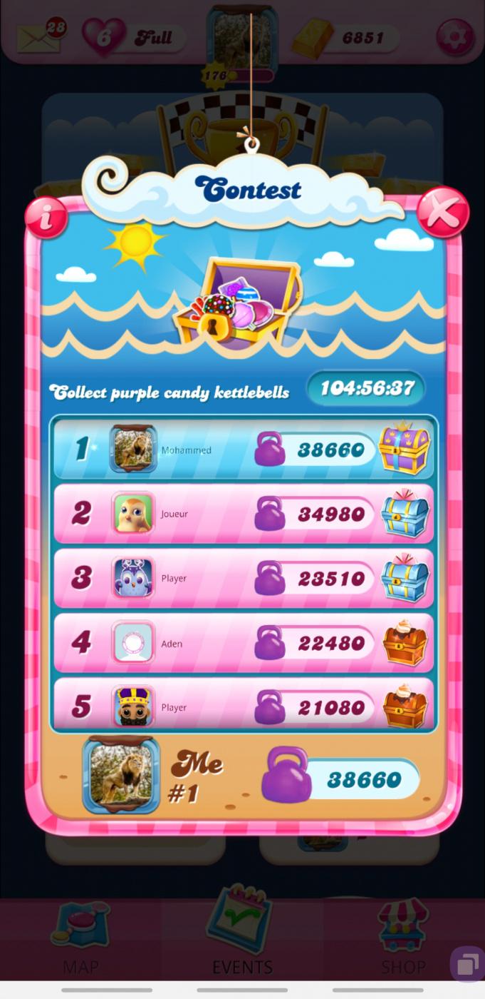 Screenshot_٢٠٢١٠٧٢٩-٠١٠٣٢٣_Candy Crush Saga.jpg