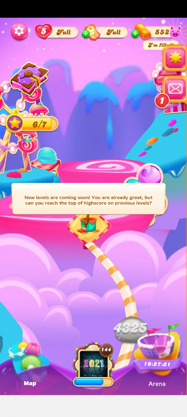 Candy Crush Jelly_2021-01-13-20-33-28.jpg