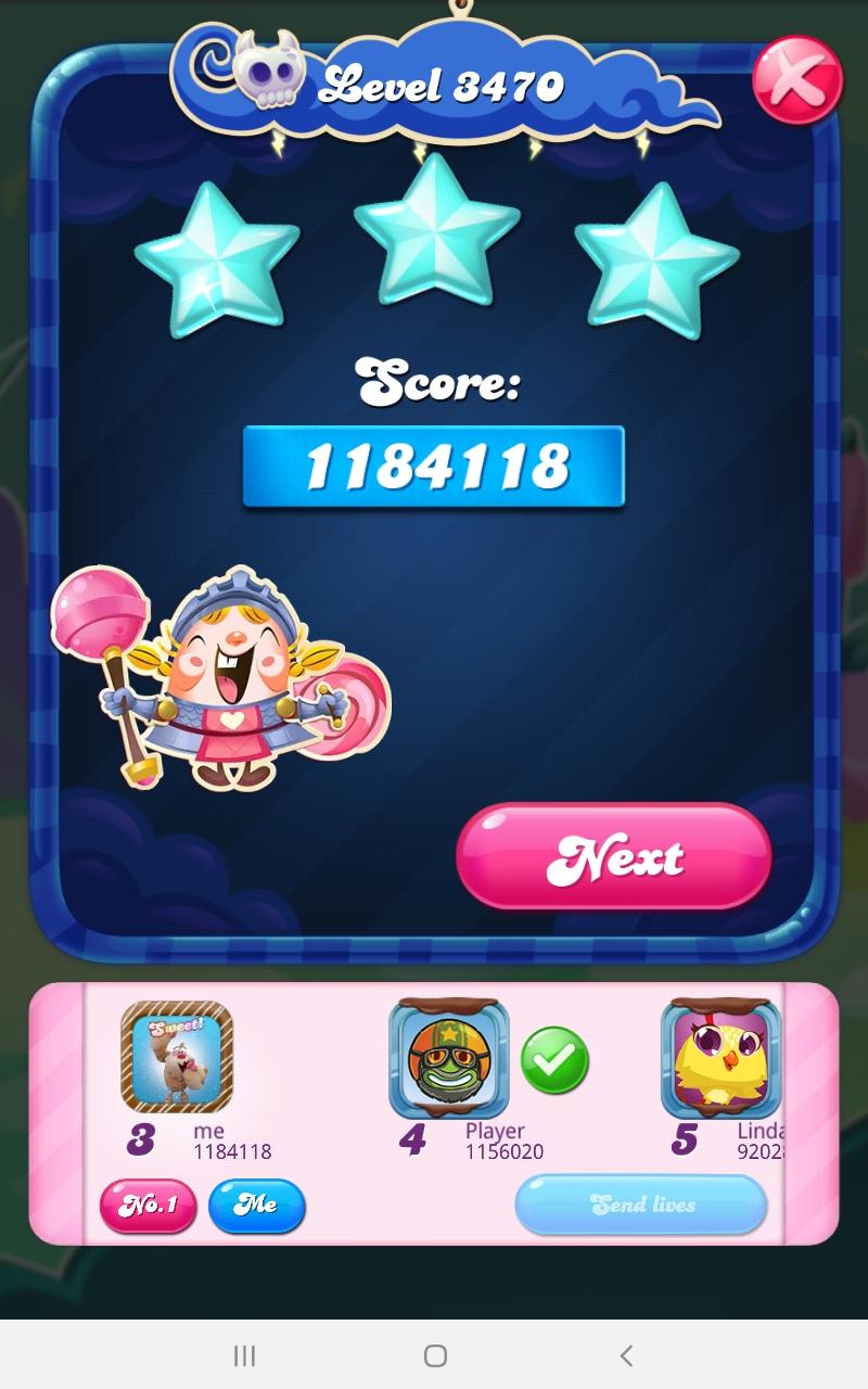 Screenshot_20210424-161834_Candy Crush Saga.jpg