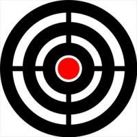 bold-target.jpg