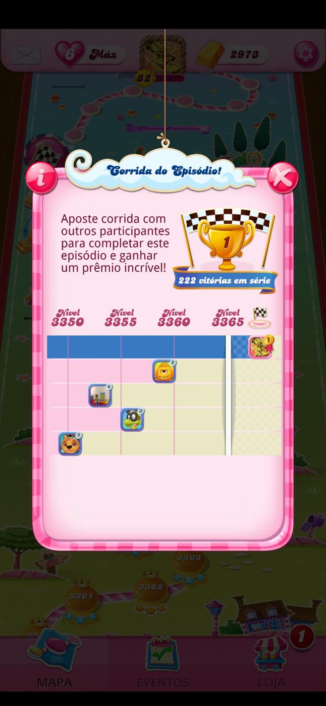 Screenshot_20210318-172426.png