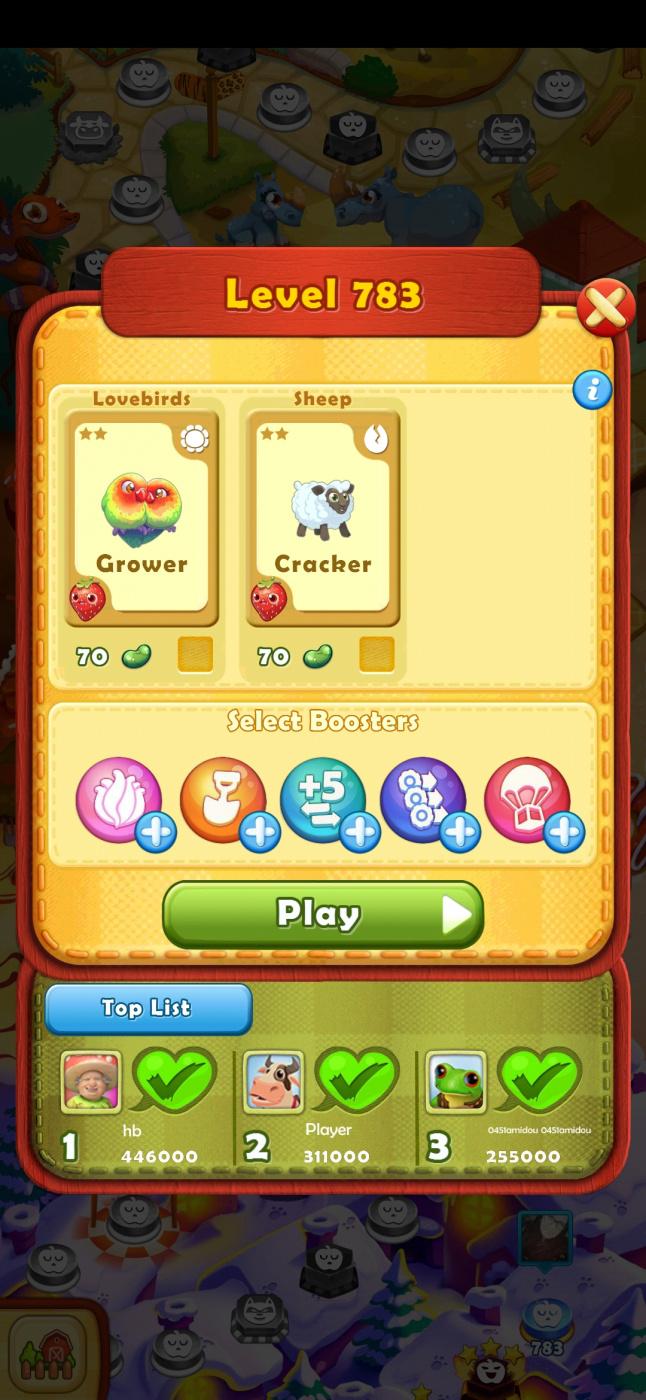 Screenshot_2020-09-07-06-22-19-451_com.king.farmheroessaga.jpg