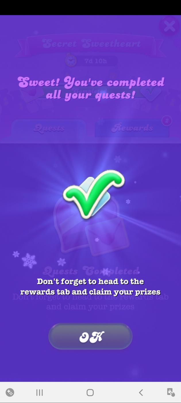 Screenshot_20210222-231133_Candy Crush Soda.jpg