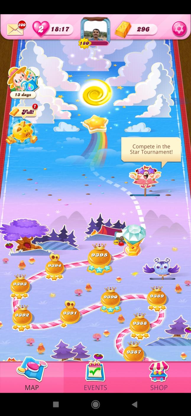 Screenshot_2021-05-22-22-11-20-475_com.king.candycrushsaga.jpg
