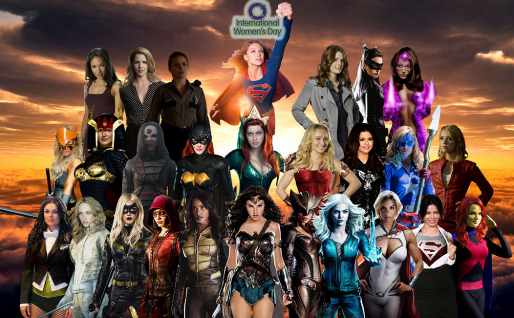 international_women_s_day___dc_comics___ver_2__by_camo_flauge_d9ud0k2-fullview.jpg