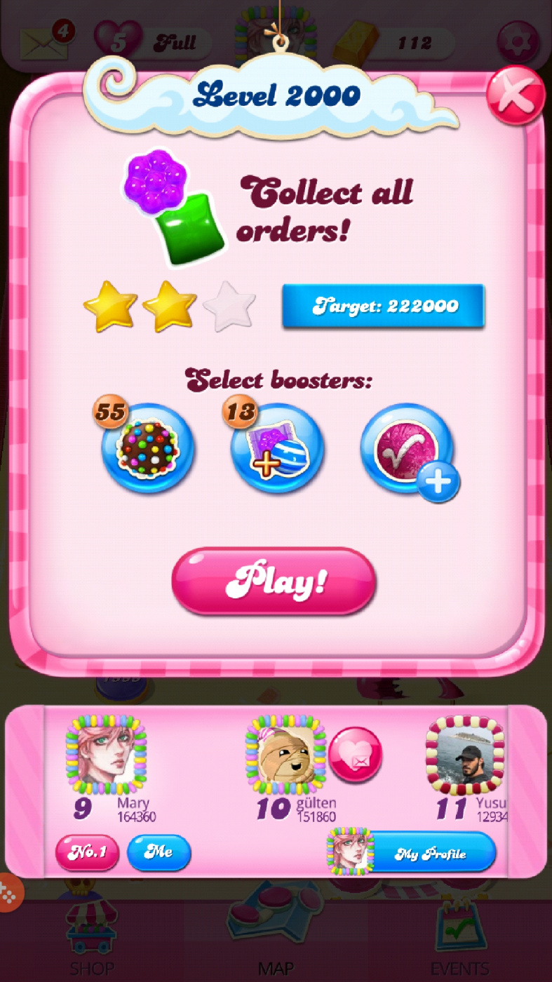 Screenshot_20200804-075207_Candy Crush Saga.jpg