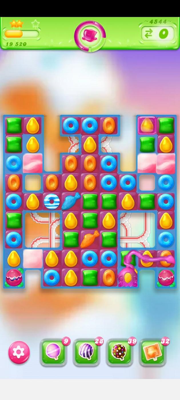 Candy Crush Jelly_2021-04-09-19-01-01.jpg
