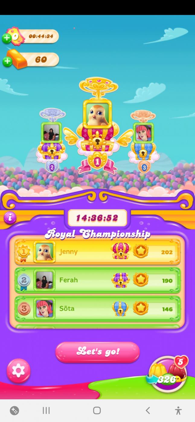 Screenshot_20200916-122309_Candy Crush Jelly.jpg