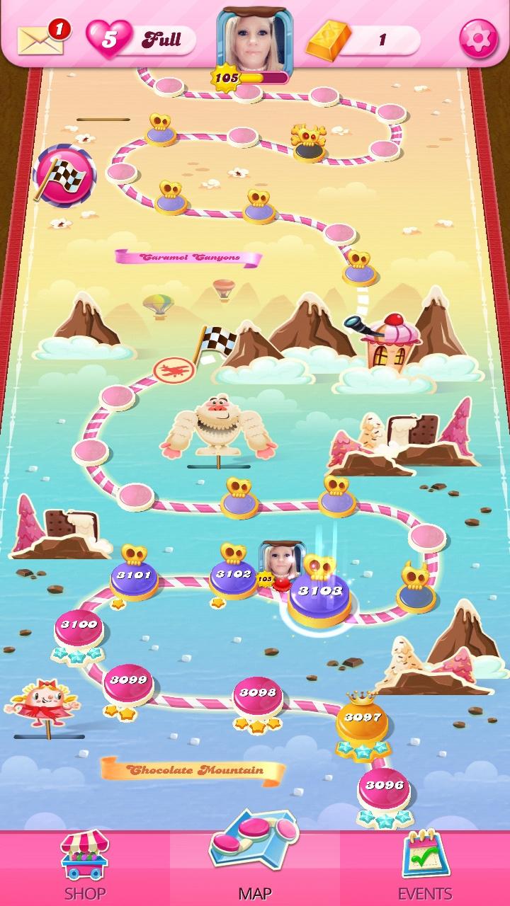 Screenshot_20200916-093730_Candy Crush Saga.jpg