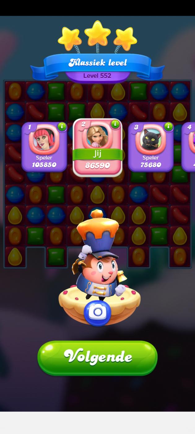 Candy Crush Friends_2021-06-03-04-41-54.jpg