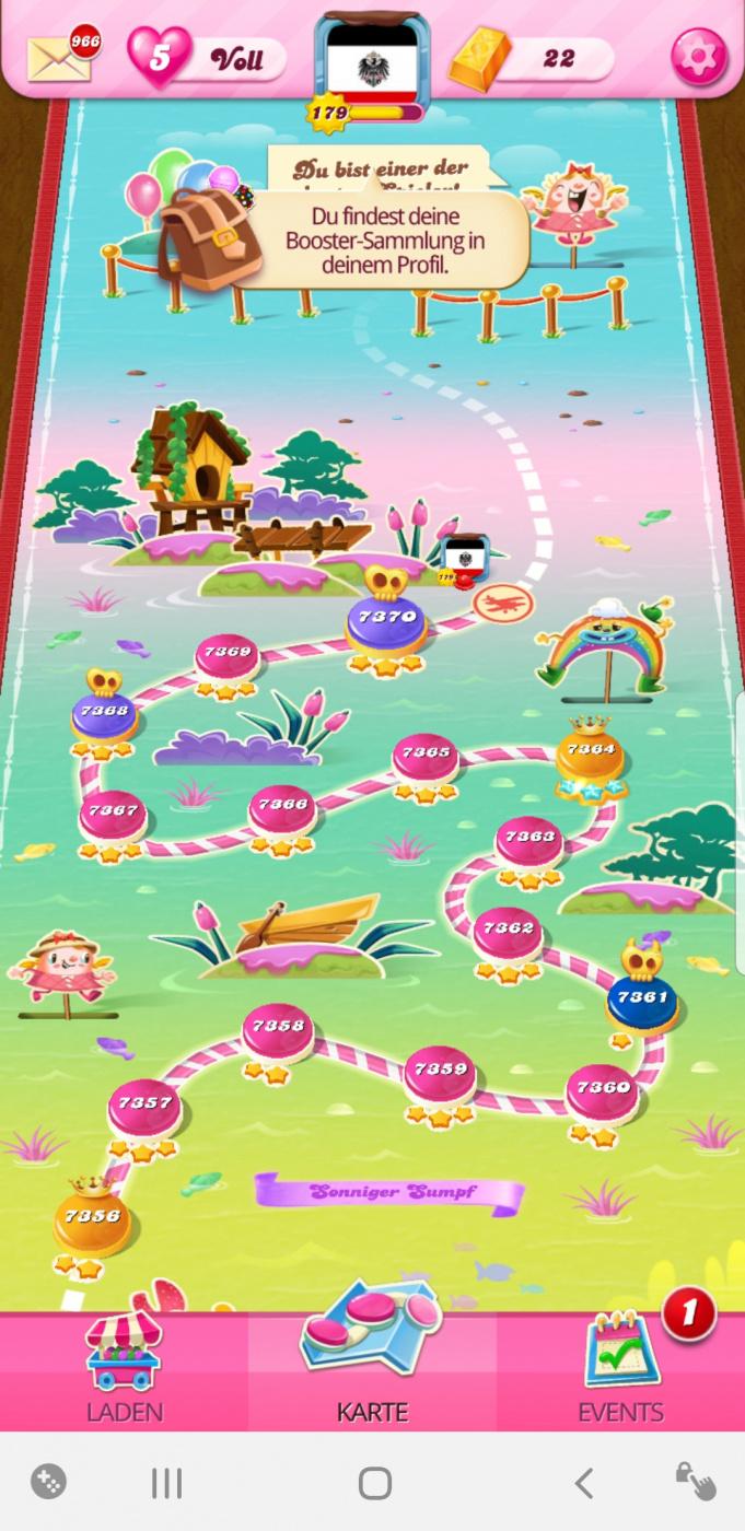 Screenshot_20200719-195716_Candy Crush Saga.jpg