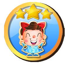 Badges Champion CCSSoda.png