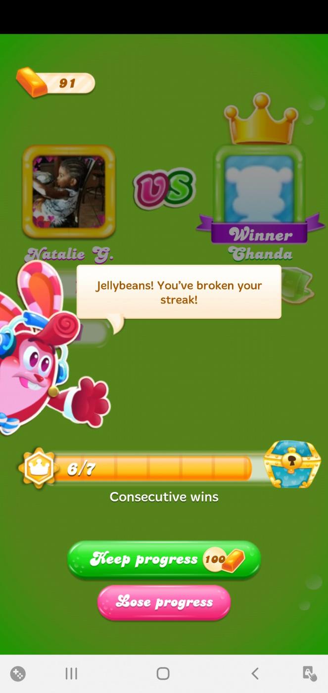 Screenshot_20210211-182555_Candy Crush Jelly.jpg