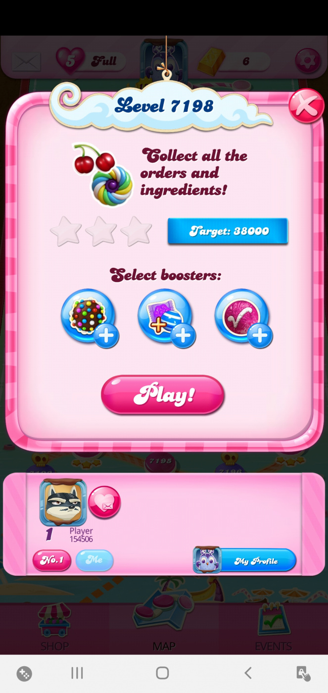 Screenshot_20200708-181525_Candy Crush Saga.jpg