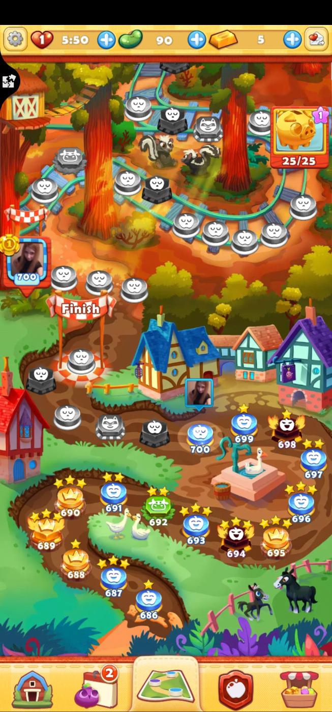 Screenshot_20210523_235927_com.king.farmheroessaga.jpg