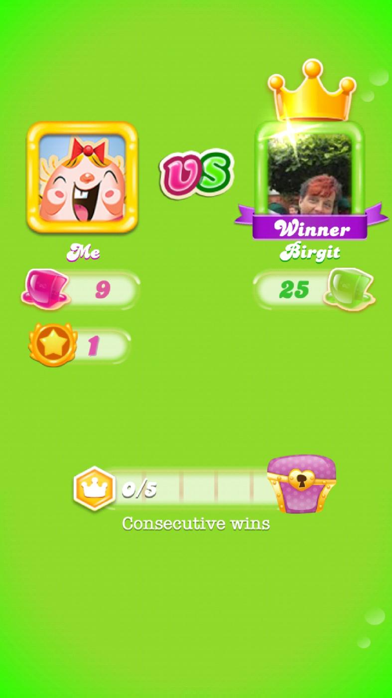 Screenshot_20200613-000644_Candy Crush Jelly.jpg