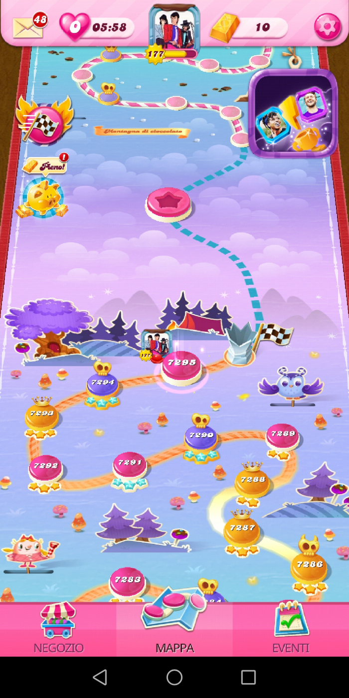 Screenshot_20200718_024343_com.king.candycrushsaga.jpg