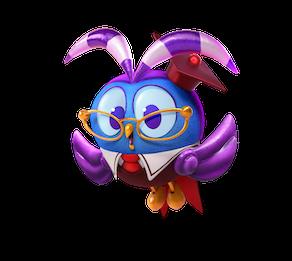candycrushfriendssaga-professor.png