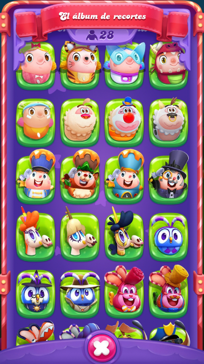 Screenshot_20200912-184324_Candy Crush Friends.jpg