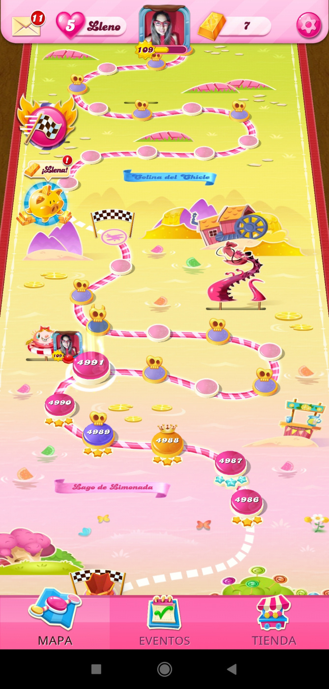 Screenshot_2020-11-18-04-45-54-781_com.king.candycrushsaga.jpg