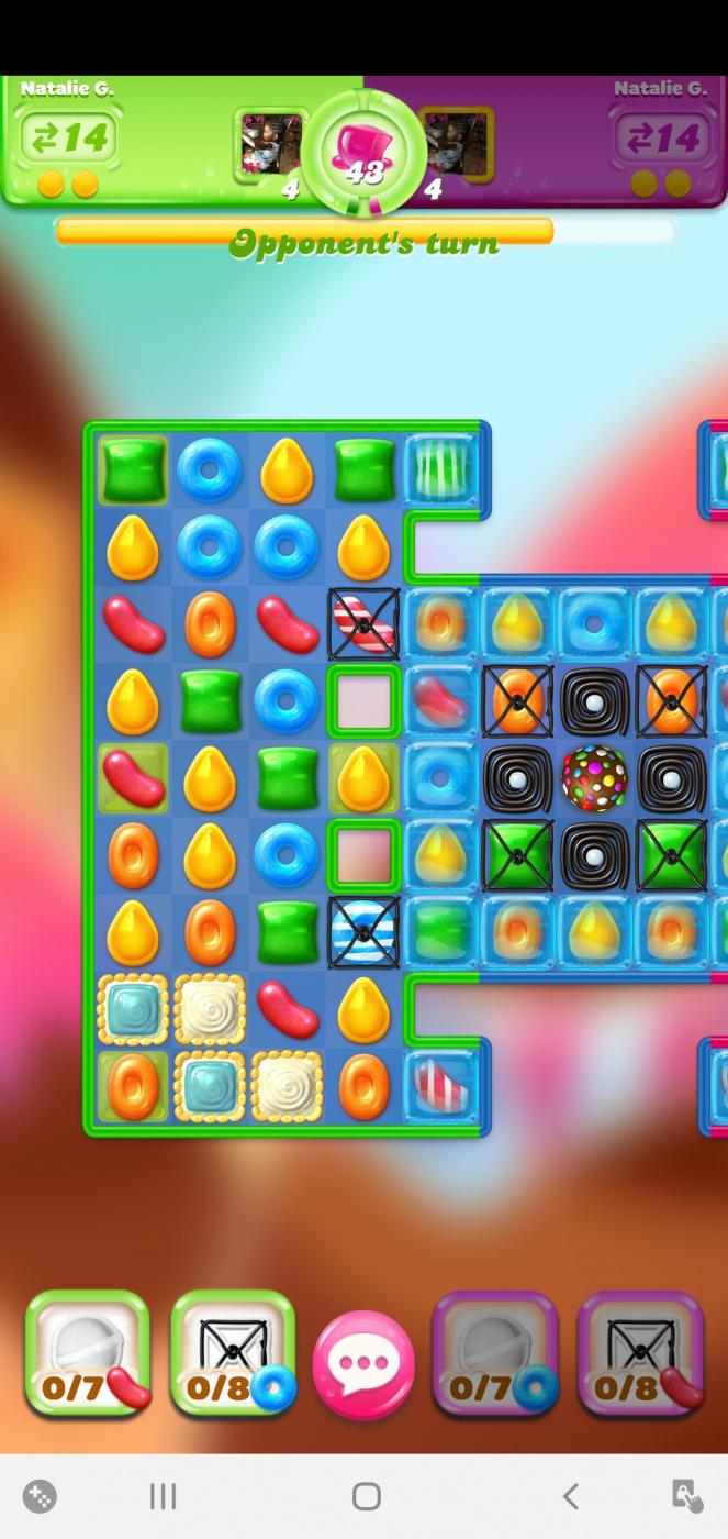 Screenshot_20201122-224814_Candy Crush Jelly.jpg