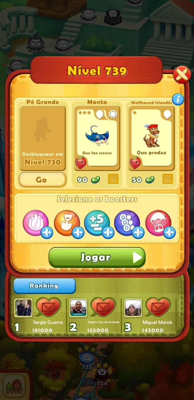 Screenshot_20200728-235558_Farm Heroes Saga.jpg