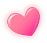 heart pink small.png