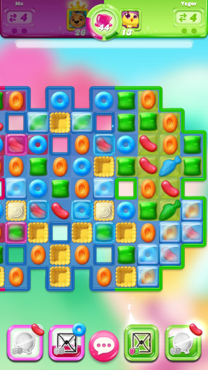 Screenshot_20201023-122813_Candy Crush Jelly.jpg