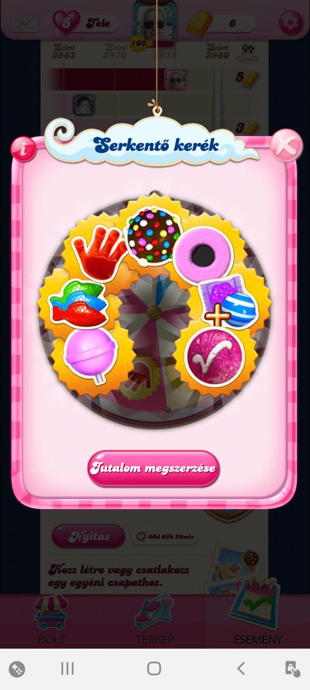 Screenshot_20200524-055923_Candy Crush Saga.jpg