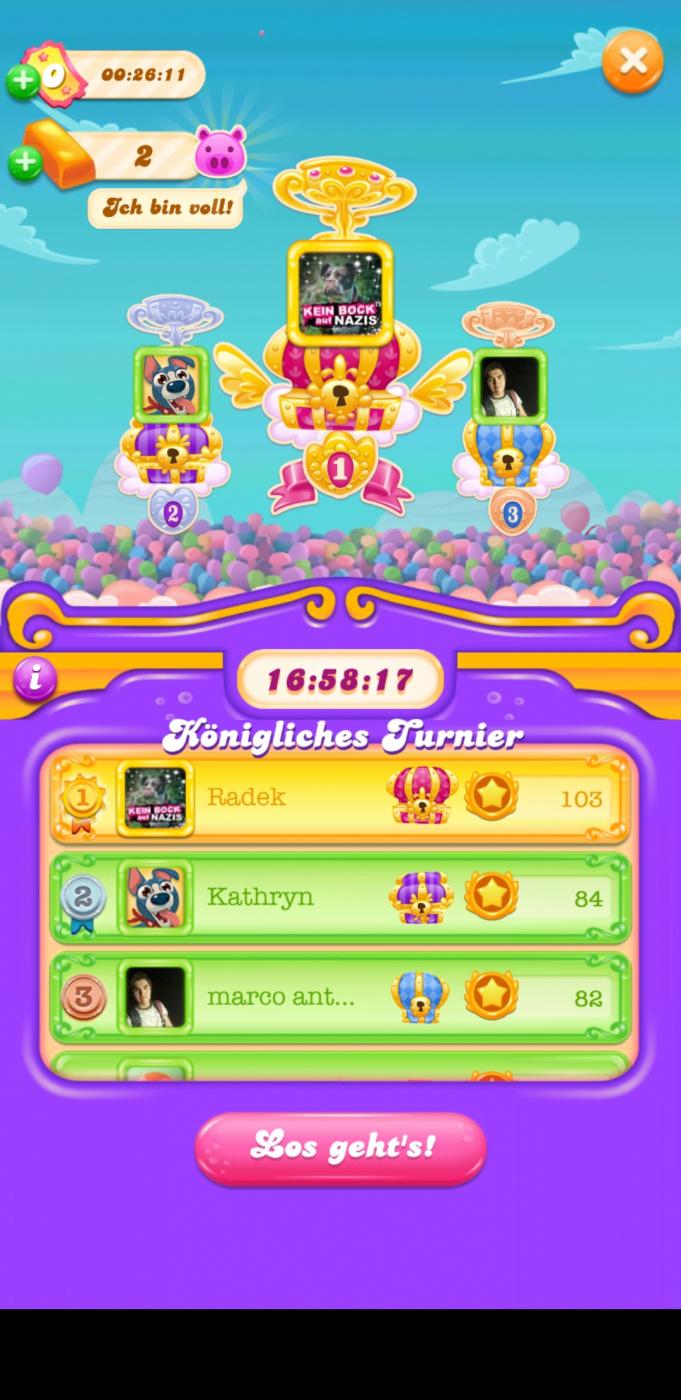 Candy Crush Jelly_2020-07-26-17-01-43.jpg