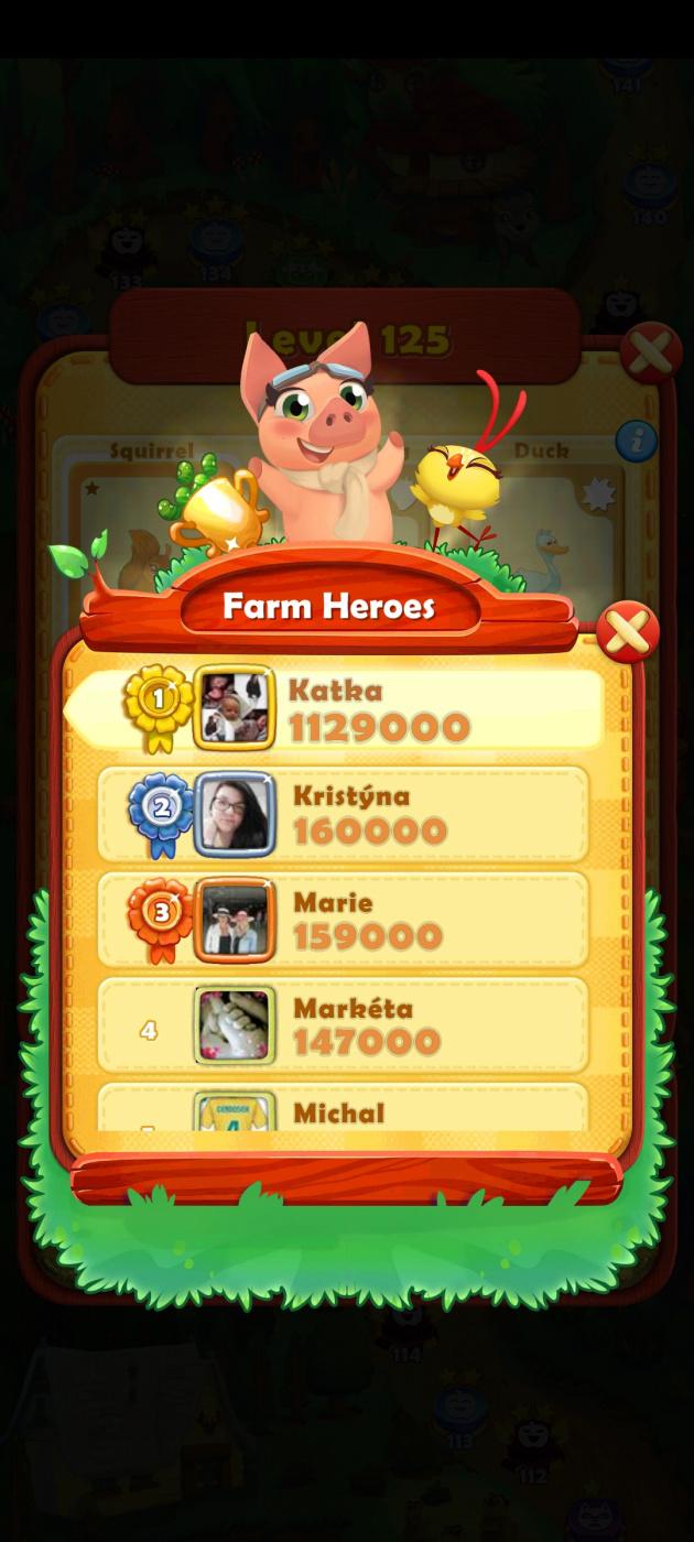 Screenshot_2021-04-11-12-17-50-765_com.king.farmheroessaga.jpg