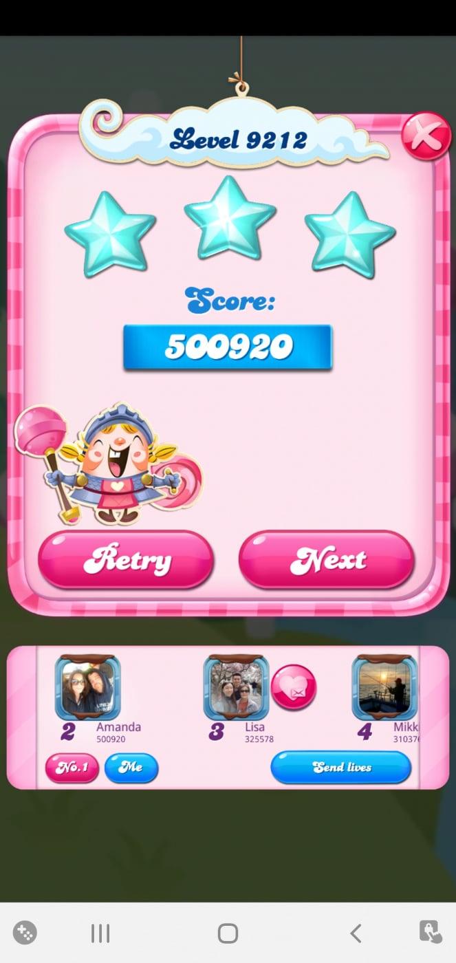 Screenshot_20210506-133751_Candy Crush Saga.jpg