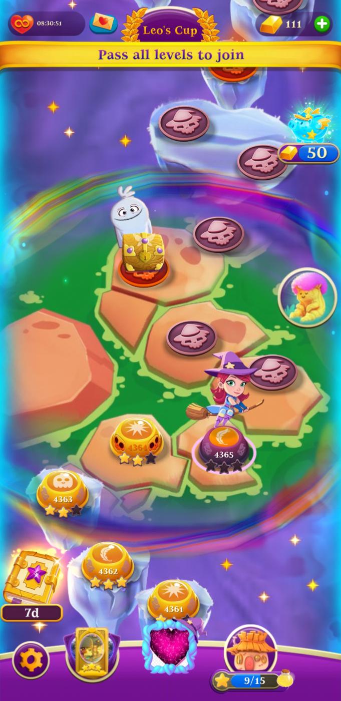 Screenshot_20210915-143057_Bubble Witch Saga 3.jpg