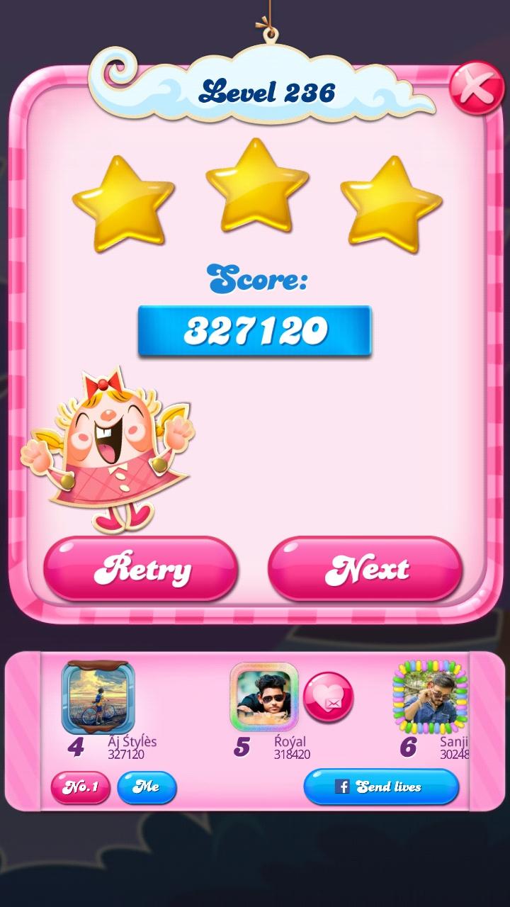 Screenshot_2020-09-28-19-32-14-426_com.king.candycrushsaga.jpg