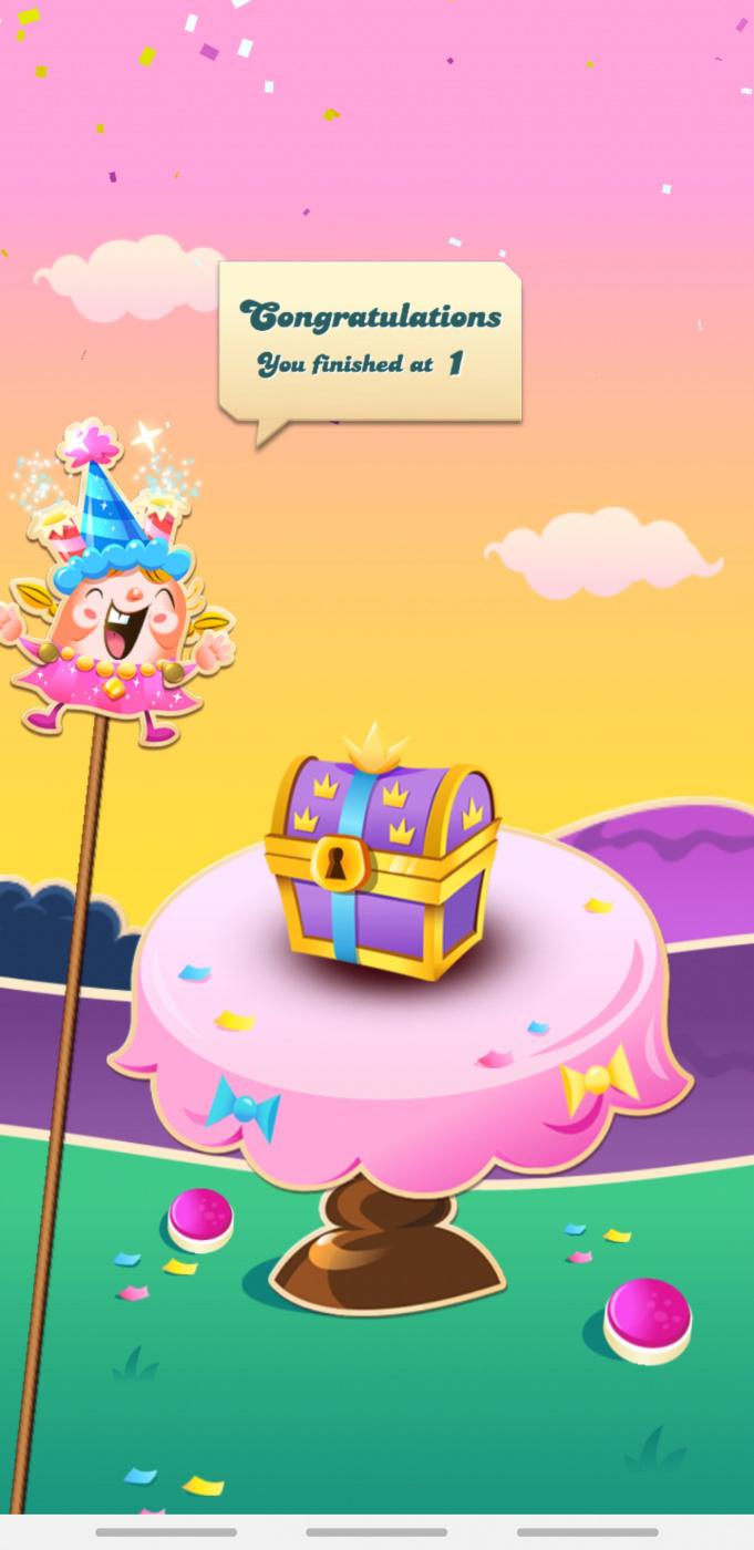 Screenshot_20201116-104712_Candy Crush Saga.jpg