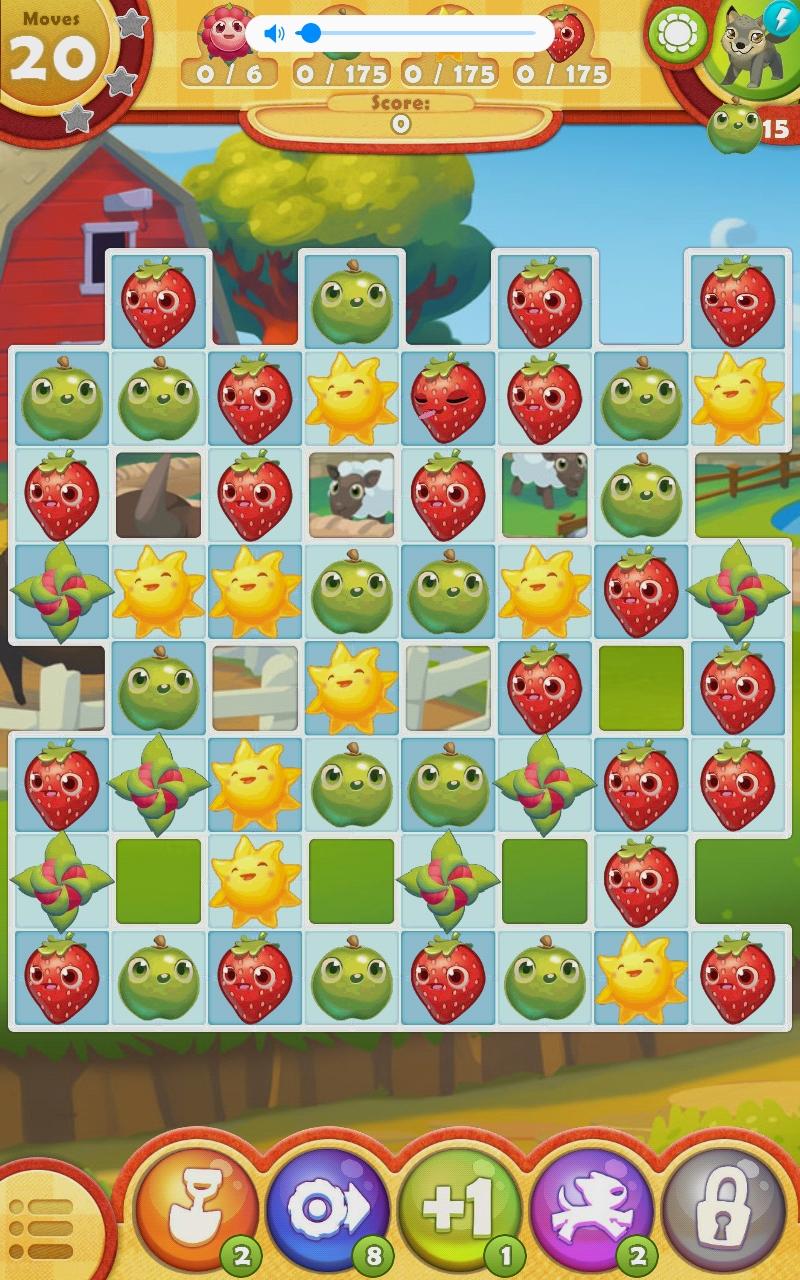 Screenshot_20210827-204359_Farm Heroes Saga.jpg