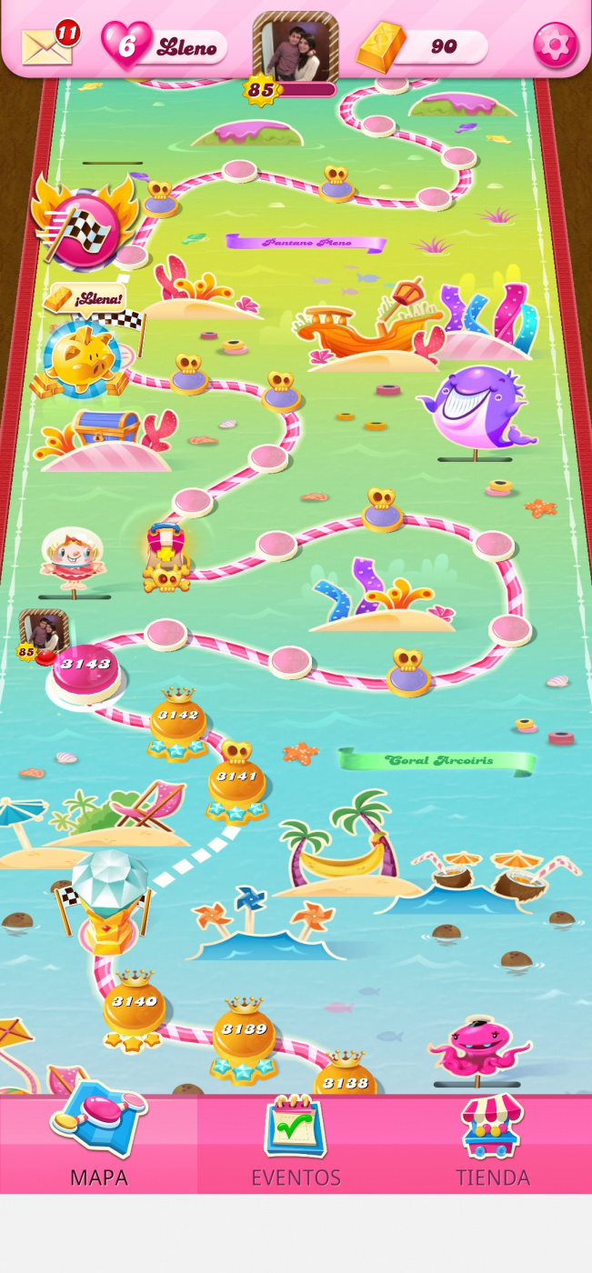 Candy Crush Saga_2021-06-19-06-20-33.jpg