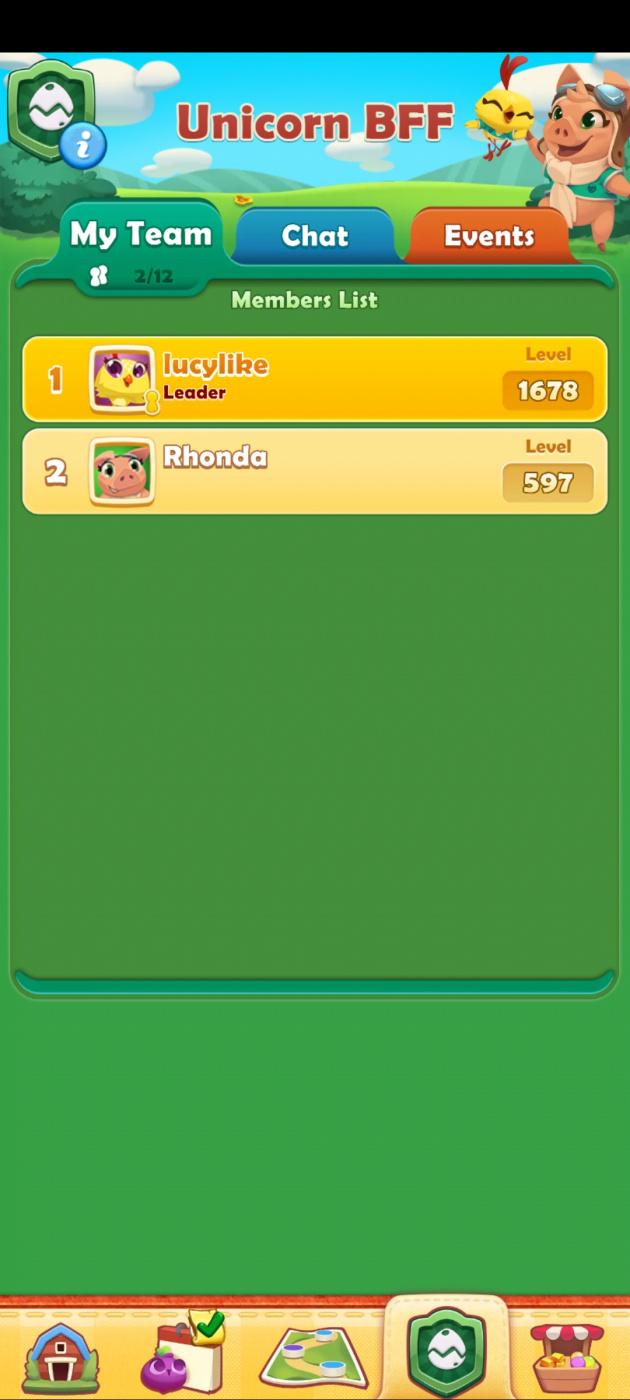 Screenshot_20210510-060758_Farm Heroes Saga.jpg